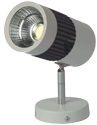 LED COB Wall Spot Series
