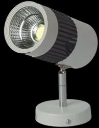 Metro Round LED COB Wall Spot Series for Indoor