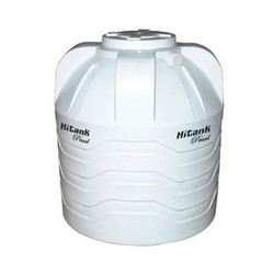 Hitank Anti-Microbial Pearl 4 Layer Tank