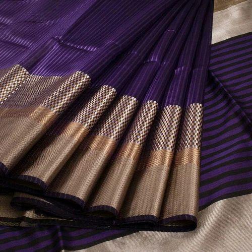 66de938d3e3 Royal Every Colour Maheshwari Sarees