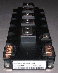 FF1400R12IP4