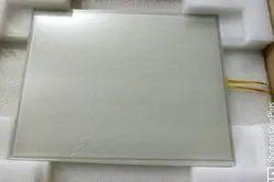 Tsudakoma Zax 9200 Touch Sheet
