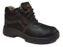 Ramer High Ankle Safety Shoes