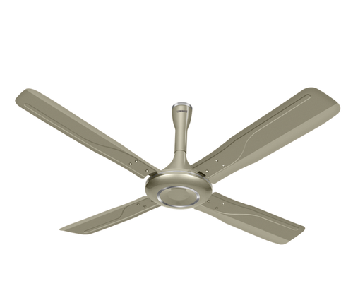 Luminous 1300 mm obsession pewter ceiling fans yugal electronics luminous 1300 mm obsession pewter ceiling fans mozeypictures Choice Image