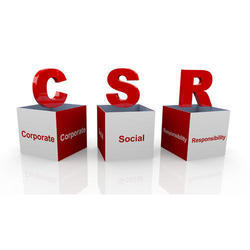 CSR Funds Services