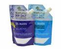 Salt Packaging Pouches