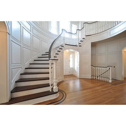 Staircase Interior Designing Service