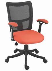 DF-901 Mesh Chair