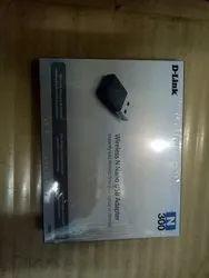 USB Adapter in Bengaluru, Karnataka | Get Latest Price from