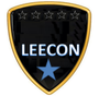 Leecon