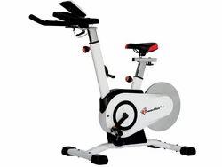 Powermax group spinning bike(BS160)