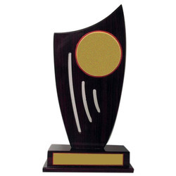 Wooden Trophy Wholesaler Wholesale