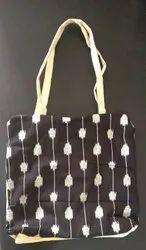 6ed346ad18 Ladies Cotton Bags in Chennai, Tamil Nadu | Ladies Cotton Bags ...