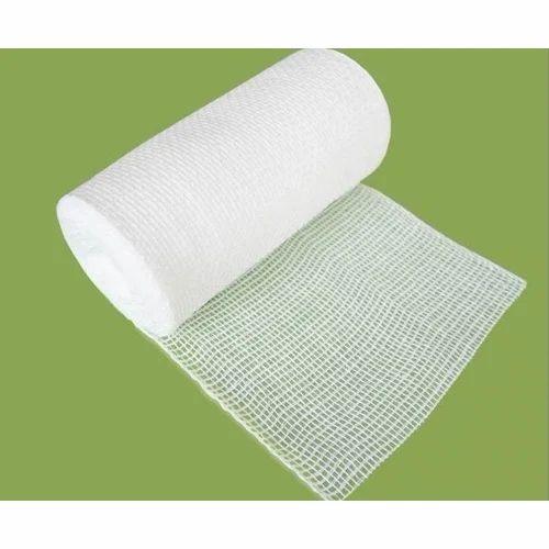 surgical cotton bandage surgical cotton bandages drug agencies