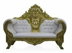11030 Wedding Sofa