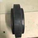 Impact Idler Rubber Ring
