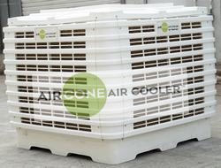 Industrial Thunder Ducting Air Cooler