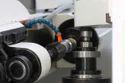 Noah - 150 Series CNC Gear Hobber