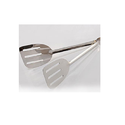 Sturdy Stainless Steel Tongs