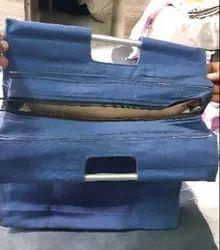 Shopping Hand Bag