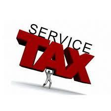 Lawyer For Service Tax
