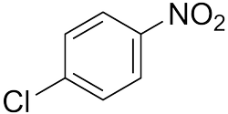 Para Nitro Chloro Benzene (pncb)