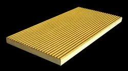 Floor Tiles/Parking Tiles