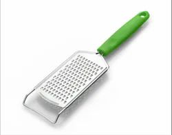 SS Cheese Grater Super