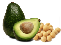Avocado Soybean Unsaponifiables (ASU) Extract