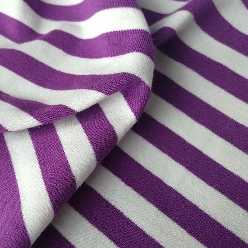 03ba45472a9 Multicolor Single Jersey Fabrics, GSM: 150-200, Rs 250 /kilogram ...