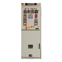 Indoor Vacuum Circuit Breaker Panels