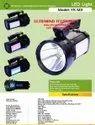 HandHeld SearchLight- YK-M3
