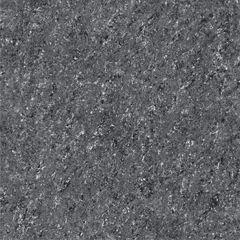 Canto Black Vitrified Floor Tile