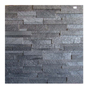 Star Galaxy Stone Wall Cladding Tile, Packaging Type: Corrugated Box, Thickness: 25 Mm