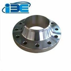Stainless Steel WNRF Flange