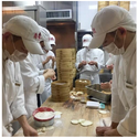 Food Processing Service