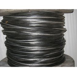 ABC Cables