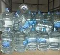 20 L Ogizer Packaging Drinking Water