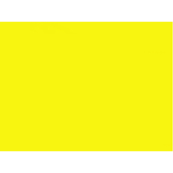 Reactive Yellow M4G