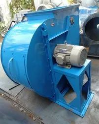 1440 RPM Centrifugal Air Blower
