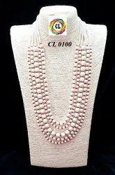Cl Code Designer Kareena Fashion Jewellery Necklace Manufacturer Direct
