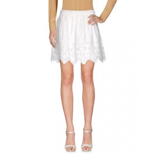 Women Mini Skirts 223a7a63772