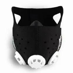 Motion Mask