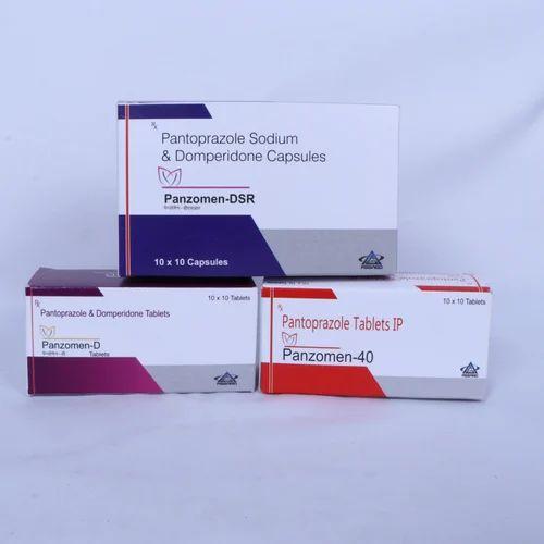Wholesale Trader of Pharma Franchise In India & PCD Pharma Franchise
