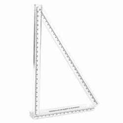 Perpendicular Line Segment Kits