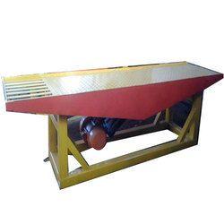 Cocrete table vibrator remarkable, very