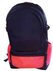 Travel Bagpack with rain cover