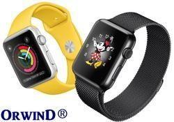 Smart Watch G7 Red Silver