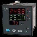 Radix Pid Controller, Model Number: X96p