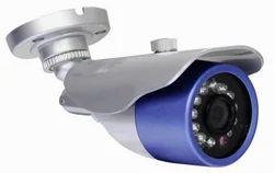 BIS CERTIFICATE FOR CCTV Camera